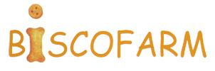 biscofarm-homepage.jpg
